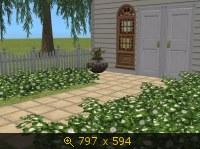 Все для сада 587872