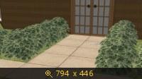 Все для сада 587884