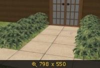 Все для сада 587887