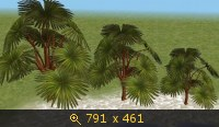 Все для сада 587894