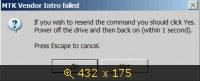 "Прошивка привода Samsung XBOX 360 (Phat) толстушки с помощью ""Коннектора питания привода"" для возврата на LiteOn.  591116"