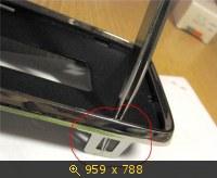 """Наглядные уроки по прошивке привода DG-16D4S XBOX 360 Slim методом """"Камикадзе"""". 595567"""