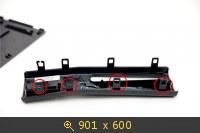 """Наглядные уроки по прошивке привода DG-16D4S XBOX 360 Slim методом """"Камикадзе"""". 595628"""