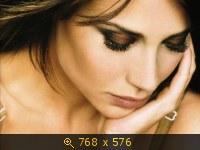 Клер Форлани/Пейтон Дрисколл - Страница 2 599436