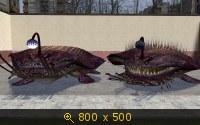 Зверушки 607913