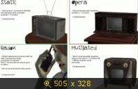 Электроника, бытовая техника, телефоны 613096