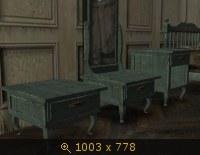 Старое, ломаное, грязное, кровавое - Страница 2 613156