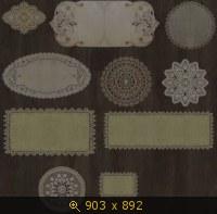 Разный декор - Страница 3 613213