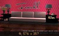 Разная мебель 622347