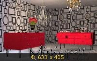 Разная мебель 622708