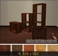 Разная мебель 623335
