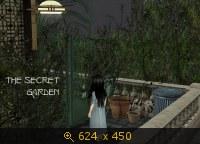 Все для сада - Страница 2 623483