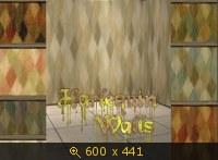 Обои, полы и потолки - Страница 3 623593
