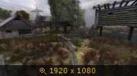 626608.jpg