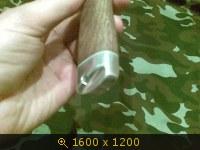 Очумелые ручки - Страница 2 626802