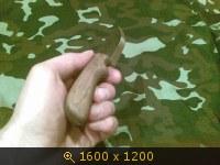 Очумелые ручки - Страница 2 626807