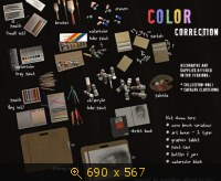 Разный декор - Страница 3 628356