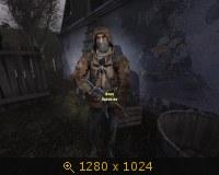 637273.jpg