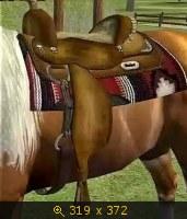 Лошади, и все, что с ними связано 648079