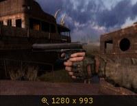 655693.jpg