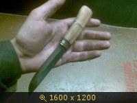 Очумелые ручки - Страница 2 655760