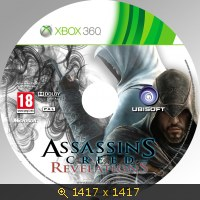 Assassin s Creed: Revelations 664008