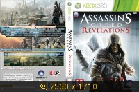 Assassin s Creed: Revelations 666566