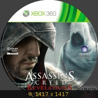 Assassin s Creed: Revelations 666576