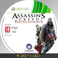 Assassin s Creed: Revelations 666776