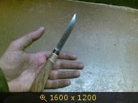Очумелые ручки - Страница 2 669119