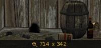 Старое, ломаное, грязное, кровавое - Страница 3 674633