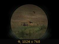 Зверушки 676976