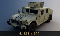 Прочие модели - Страница 2 677986