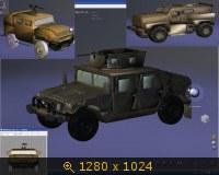 Прочие модели - Страница 2 680980