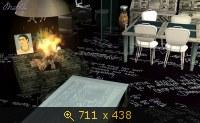 Обои, полы и потолки - Страница 3 690270