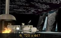 Обои, полы и потолки - Страница 3 690271