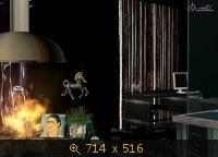 Обои, полы и потолки - Страница 3 690273