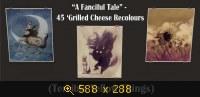 Картины 690338