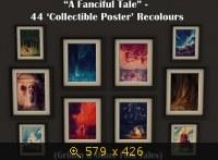 Картины 690342