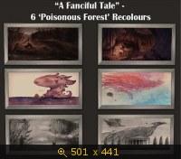 Картины 690344