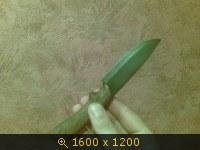 Очумелые ручки - Страница 2 692774