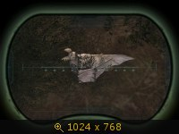 Зверушки 697431