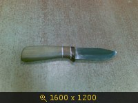 Очумелые ручки - Страница 2 709704