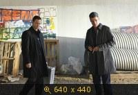 Фотки к 8 сезону - Страница 4 722168