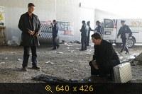 Фотки к 8 сезону - Страница 4 722175