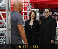 Фотки к 8 сезону - Страница 4 722188