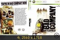 Battlefield - Bad Company на русском. 75106
