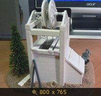 Fantasy Gem Mine (master Romius) 745397