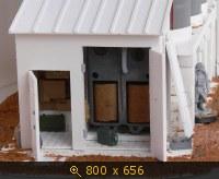 Хим хранилище (master Romius) 745401