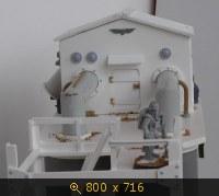Хим хранилище (master Romius) 745403